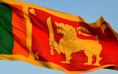 Comments Made By Politicians Regarding Refusal By A Minister Of NPC To Hoist National Flag