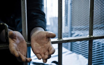 Five Suspects Sentenced to Life Imprisonment  by Colombo HC