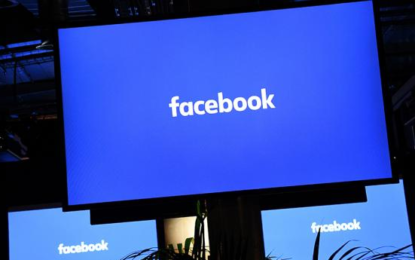 Facebook Estimates 200 Million Users May Be Fake: Report