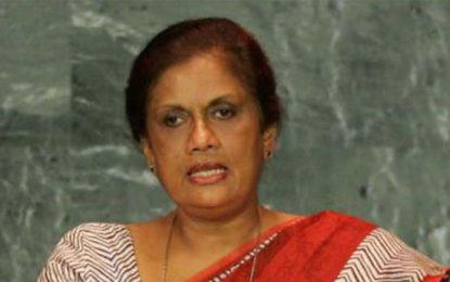 75 % of Srilanka Politicians are Dishonest