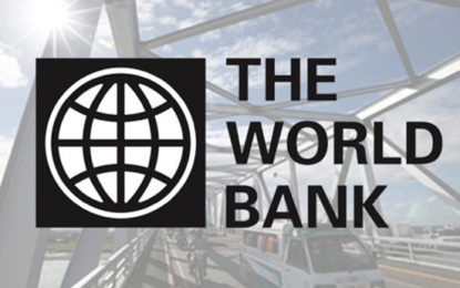 Integrated Management of Risks Key to Success of Sri Lanka's New Growth Model