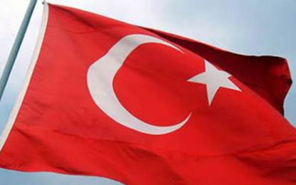 US Embassy Announces End To Visa Crisis With Turkey