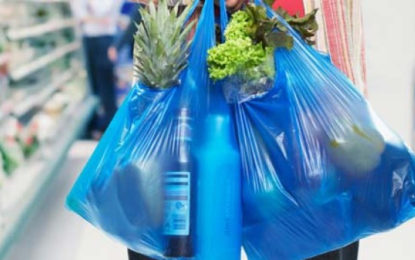 All Ceylon Polythene Manufacturers Association Warns Polythene Bag Shortage from January 2018