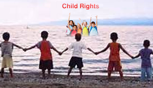 Child Rights in Srilanka to be Reviewed by UN Committee