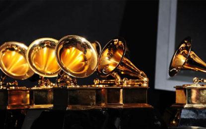 Grammy Awards 2018 Complete Winners List