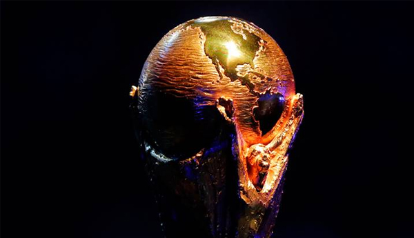 Baltimore Could Host Matches During 2026 FIFA World Cup