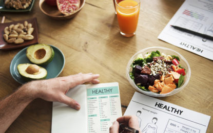 How a Health Coach Can Dramatically Improve Your Life