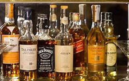 Cabinet Decides to Withdraw Gazettes on Liquor