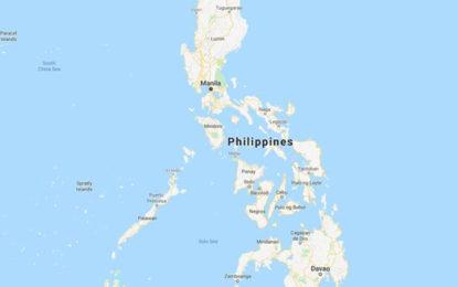 Philippines Raises Volcano Alert, Warns Of Hazardous Eruptions