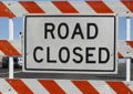 Several Roads in Colombo to be Closed Today