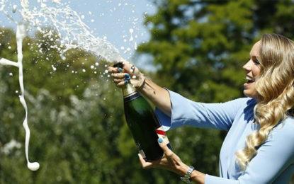 Caroline Wozniacki Reclaims World No 1 Ranking, Leander Paes Returns to Top-50