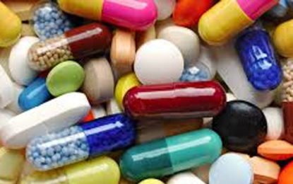 Sri Lanka to Build Its First Ever Pharmaceutical Manufacturing Zone