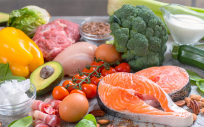 What Is The Ketogenic Diet? And Who Is It Good For?