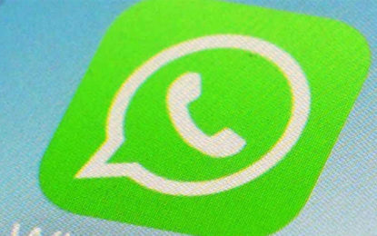 Whatsapp Testing New Feature To Block Spam Messages: Report
