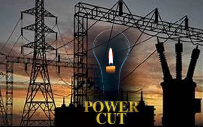 CEB Engineers Cautions Island Wide Power Cut in Coming Days