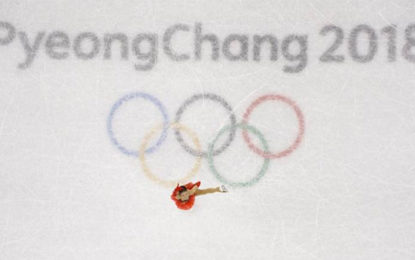 Winter Olympics 2018: Many Skaters Depart Pyeongchang Games Between Team, Individual Events