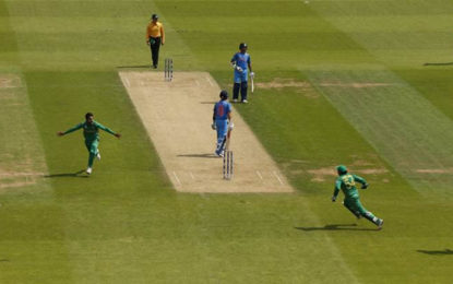 Virat Kohli Will Find It Hard To Score A Century In Pakistan, Says Mickey Arthur