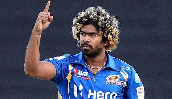 I Don't Think I Will Play International Cricket Anymore: Lasith Malinga