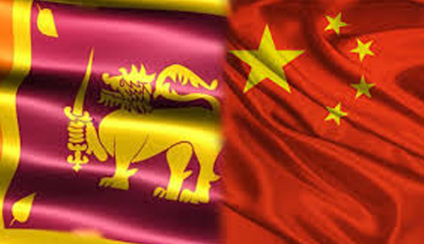 Sri Lanka Eyeing Longer Talks With China On Free Trade Agreement