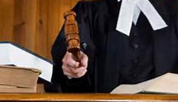 Open Warrant to K.W. Ivan De Silva