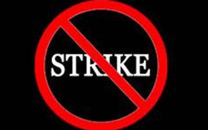 Ceylon Petroleum Trade Union Alliance's Scheduled Strike Suspended.