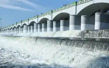 Indian Supreme Court Verdict on Cauvery Water Dispute