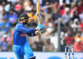 India Beat Bangladesh by Four Wickets, Win Nidahas Trophy 2018