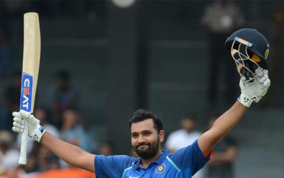 New-look Sides Face off in Nidahas Trophy Opener