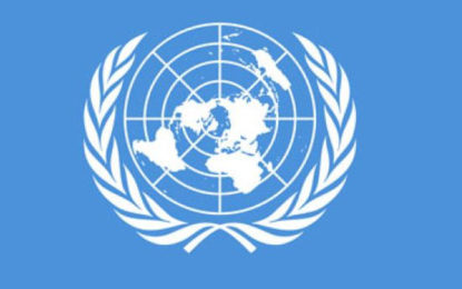 UN Condemns Recent Incidents of Communal Violence in Sri Lanka