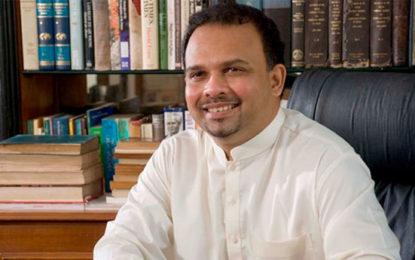 Muslims Visiting Nuweraeliya Significantly Dropped