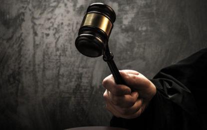 IP Rangajeewa & Lamahewa Further Remanded