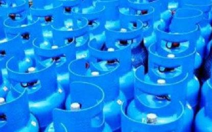Gas Shortage in Srilanka