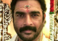 R Madhavan Wraps up Naga Chaitanya-Chandoo Monteni's Savyasachi