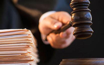 Welikada Prison Clashes : IP Neomal Rangajeewa & Prisons Commissioner Further Remanded