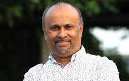 Dubai Keeping Silence Regarding Extradition of Udayanga to Srilanka….