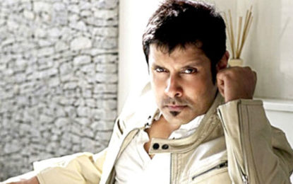 Happy Birthday Vikram: A Star With an Unwavering Spirit & Determination