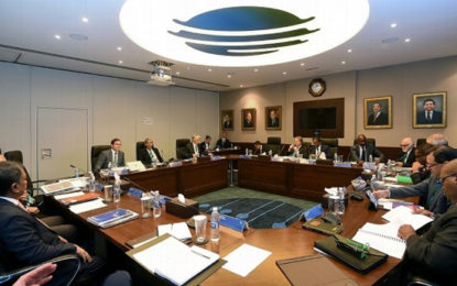 ICC Cricket Committee Saves the Toss