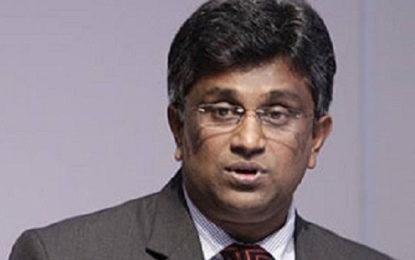 Debate on Judicature (Amendment) Bill in Parliament on May 9