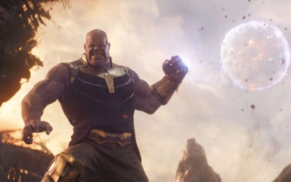 Avengers Infinity War Directors on That Shocking Ending: We Are Committed To The Stakes
