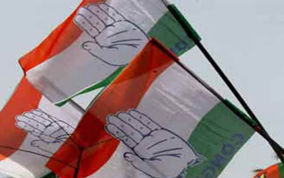 Karnataka Election Results 2018: Congress Backs JD(S) To Keep BJP Out Of Power