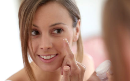 9 Bad Skin Habits You Should Quit Now For Amazing Skin