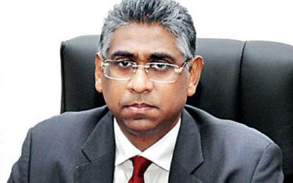 Sri Lanka Cricket Elections on May 31