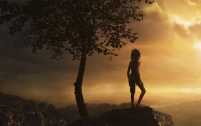 Mowgli Trailer: Andy Serkis' Retelling of The Jungle Book With Benedict Cumberbatch And Christian Bale Is A Visual Treat