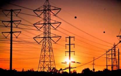 Long Term Power Generation Plan Approved by Cabinet