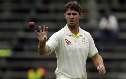 Mitchell Marsh, Travis Head to Lead Australia A Squads Against India