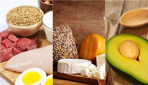 How to Lose Weight: 6 Kinds of Easily Available Foods You MUST Eat To Shed the Kilos