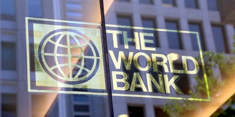 Productivity In Agriculture Field Slow – Wb.