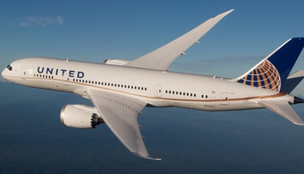 "Nigerian Woman 'Kicked Off United Airlines Flight After White Man Complained She Was ""Pungent""'"