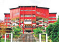 Medical Students Dead Against Transferring SAITM Students to KDU