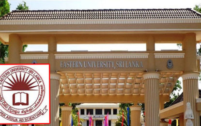 Eastern University Medical Faculty to Reopen Tomorrow